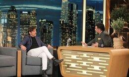 The 2Night Show: Αυτοί είναι οι αποψινοί καλεσμένοι του Αρναούτογλου (Pics)