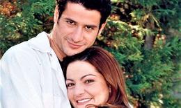Είσαι το ταίρι μου: Ο Σωτήρης και η Στέλλα στη δίνη του πάθους