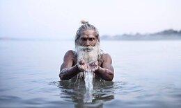 Οι κανίβαλοι της Ινδίας - Η σέκτα που τρώει ανθρώπινη σάρκα και πίνει αίμα