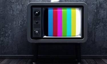 Το τέλος της σεζόν! Πότε ρίχνουν αυλαία τα τηλεοπτικά προγράμματα (Photos)