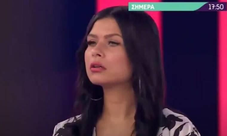 DEAL: Ποιον θα εμπιστευτεί η Σμαράγδα; Τη μαμά της ή τον Τραπεζίτη; (Video)
