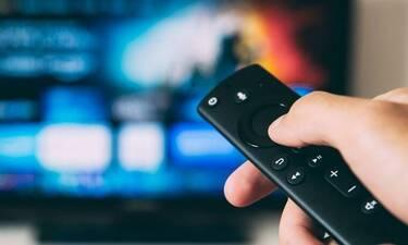 Παρουσιαστές που δεν «μένουν» πια στην τηλεόραση