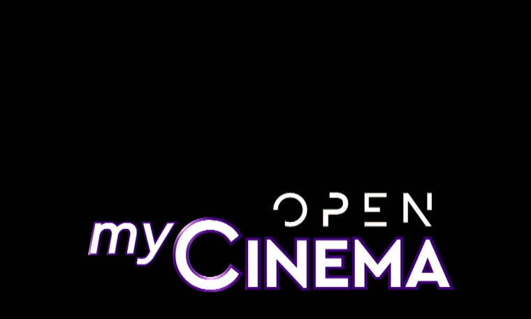 Aγαπημένες ξένες ταινίες καθημερινά στο OPEN - Αναλυτικά το πρόγραμμα!