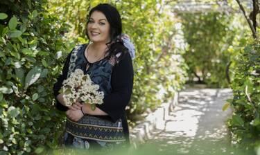 KitcheN' Health: Τι μαγειρεύει σήμερα (6/6) η Μαρία Εκμεκτσίογλου;
