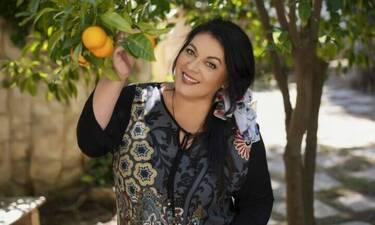 KitcheN' Health: Τι μαγειρεύει σήμερα (7/6) η Μαρία Εκμεκτσίογλου;