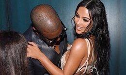 Ο χωρισμός της Kim Kardashian, είναι γεγονός: Η νέα ανατρεπτική εξέλιξη