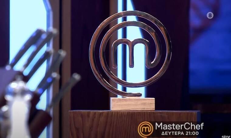 MasterChef spoiler: Ξεσπάσματα και απογοήτευση - Αυτοί οι παίκτες αποχωρούν
