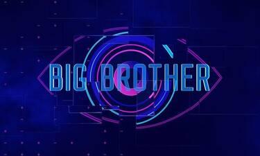 Big Brother: Οι μεγάλες αλλαγές στο reality - Πότε αρχίζει