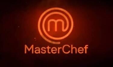 MasterChef: Ποιος παίκτης παντρεύεται; Η πρόταση γάμου και το μονόπετρο