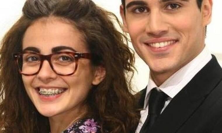 Μαρία η άσχημη: Ο Σέργιος και ο Δημήτρης έχουν εφιαλτικές φαντασιώσεις