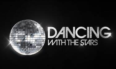 Το Star «παγώνει» το Dancing With the Stars! Τι συνέβη; (video)