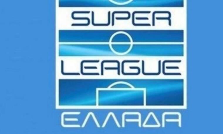 Super League: Το πρωτάθλημα των ανατροπών