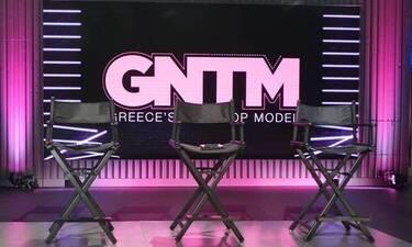 GNTM:Γιος γνωστής τραγουδίστριας ετοιμάζεται να πάρει μέρος στο ριάλιτι
