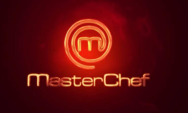 MasterChef: Ένα αλλιώτικο επεισόδιο! Τα νέα παγκόσμια δεδομένα και η ανατροπή