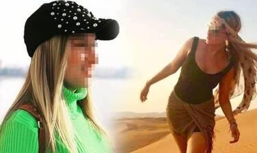 Επίθεση με βιτριόλι: Προσήχθη γυναίκα - Κοντά στην εξιχνίαση η ΕΛ.ΑΣ.