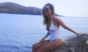 Επίθεση με βιτριόλι: Αυτή είναι η 35χρονη βασική ύποπτη (pics)