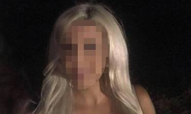 Επίθεση με βιτριόλι: Έλυσε το μυστήριο ο σύντροφος της 35χρονης