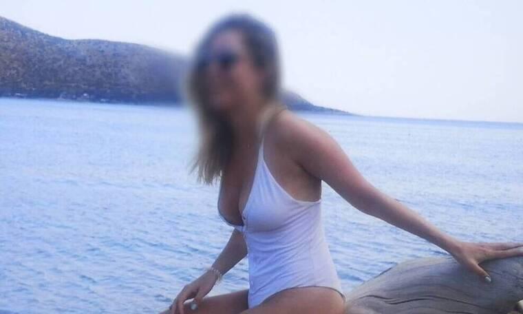 Επίθεση με βιτριόλι: «Η Ιωάννα είναι μαχήτρια», λέει η γιατρός της