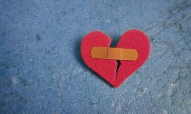 Επανασύνδεση για ζευγάρι της ελληνικής showbiz μετά από 6 μήνες χωρισμού
