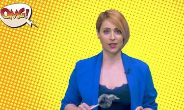 OMG: Τα μπινελίκια του Snik, η πρόταση γάμου και το νέο πρόσωπο στις Μέλισσες