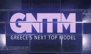 GNTM: Δεν θα πιστεύεις πόσες αιτήσεις έχουν για τη νέα σεζόν