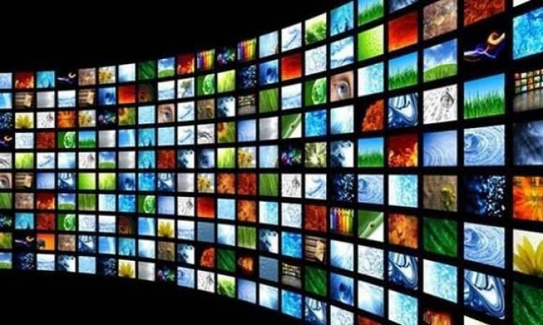 20 χρόνια ριάλιτι στην Ελληνική TV - Πόσα θυμάσαι;