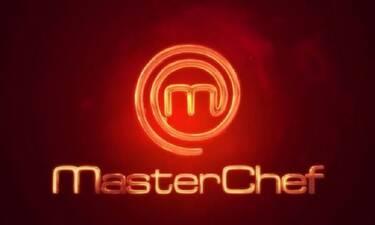 MasterChef τελικός:Ο παίκτης που πάει τελικό με τον Σταυρή-Η μεγάλη ανατροπή