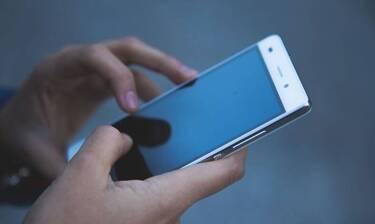 Προσοχή: Αν έχετε android σβήστε αμέσως αυτές τις εφαρμογές