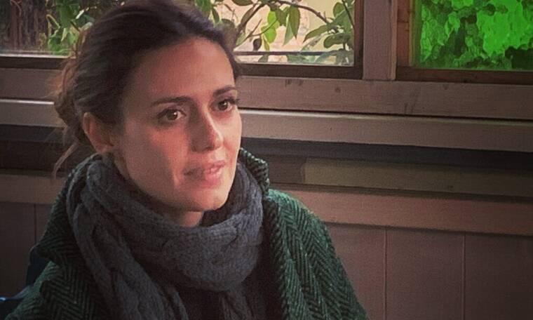 Γυναίκα χωρίς όνομα: Γιαννάτου: «Θα γίνουν τρομερές ανατροπές»