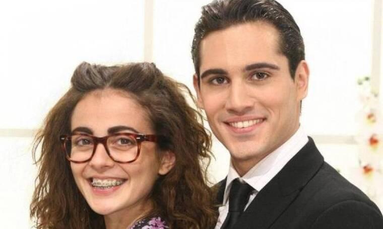 Μαρία η άσχημη: Ο Δημήτρης προτείνει μία λύση στον Αλέξη