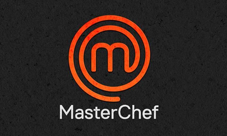 MasterChef 4: Η ώρα της μεγάλης κρίσης, τα λάθη και η βαθμολογία