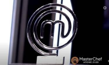 MasterChef τελικός: Η τελευταία δοκιμασία μετατρέπεται σε θρίλερ!