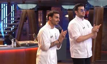 MasterChef τελικός: Τι ώρα θα αρχίσει η live μετάδοση; (Photos)