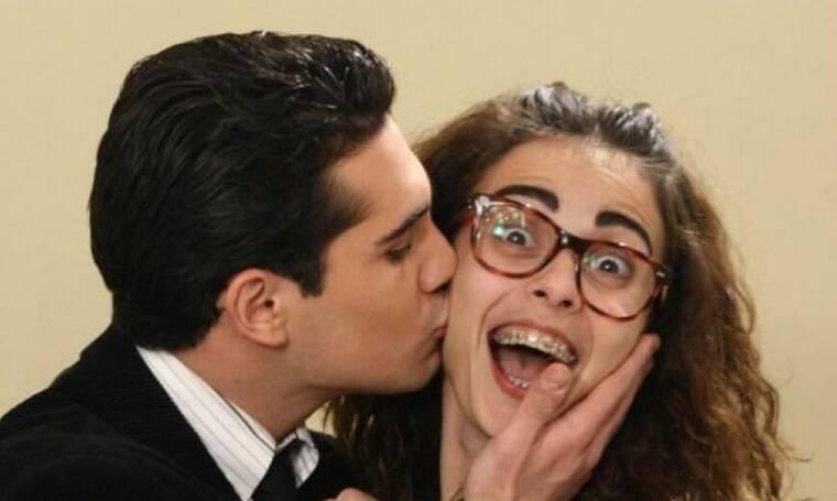 Μαρία η άσχημη: Ο Δημήτρης προτείνει στον Αλέξη να...
