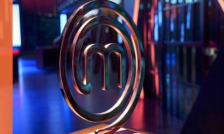 Τηλεθέαση: «Χτύπησε κόκκινο» σε νούμερα ο τελικός του MasterChef 4!