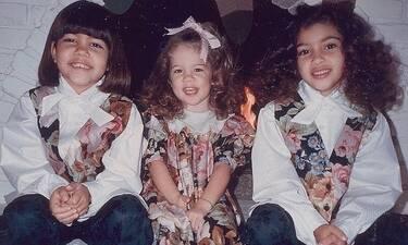 Αυτά τα κοριτσάκια είναι σήμερα πλούσιες - Τις αναγνωρίζετε;