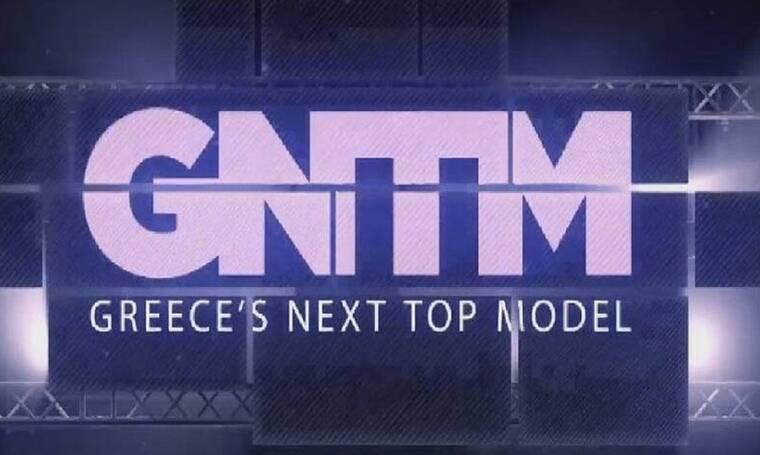 GNTM: Ανατροπή! Ο κύβος ερρίφθη και αυτός είναι ο τέταρτος κριτής!