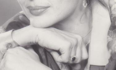 Έφυγε από τη ζωή σπουδαία Ελληνίδα ηθοποιός (Photos)