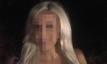 Επίθεση με βιτριόλι – Ανατροπή: Είχε και δεύτερο άνδρα στην ζωή της η 35χρονη;