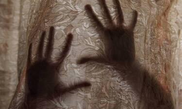 ΣΟΚ: Πασίγνωστος ηθοποιός κατηγορείται για βιασμό