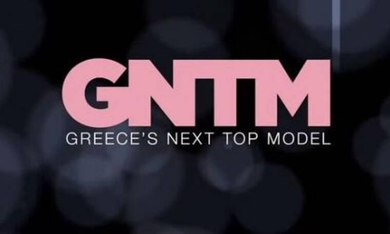 GNTM:Είναι επίσημο! Το Star ανακοίνωσε την τέταρτη κριτή του ριάλιτι