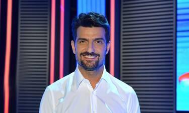 Νίκος Κουρής: «Δεν είμαι σίγουρος ότι το κάθε επεισόδιο κοστίζει 6.000 ευρώ»