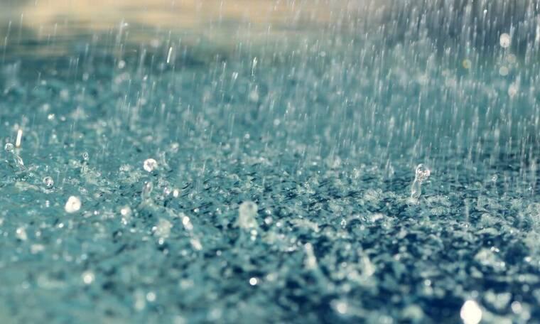 Αλλαγή καιρού: Μάθε την αλήθεια πριν βρέξει