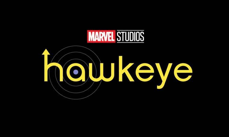 Θα δούμε πώς είναι πραγματικά αυτός ο βασικός ήρωας της Marvel στη σειρά;