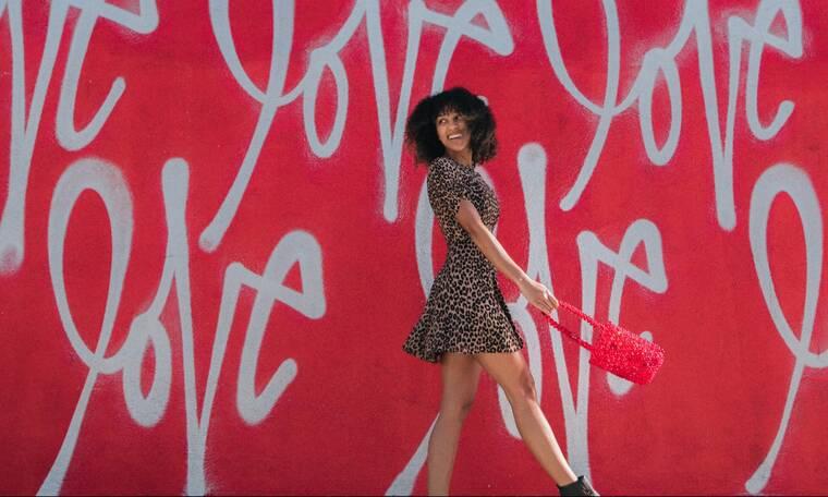 Shopping Guide: Τα πιο cute φορέματα με prints