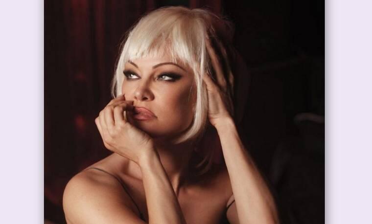 Η Pamela Anderson στα 52 της παραμένει το απόλυτο sex symbol - Αντέχεις;