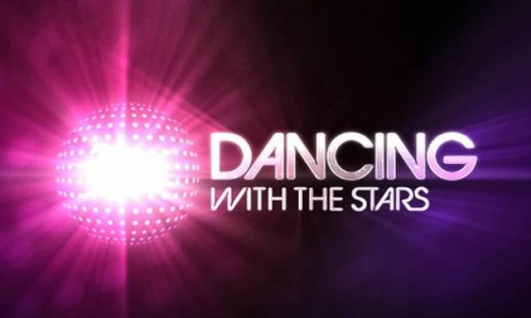 Dancing with the Stars: Μπαίνει στον Πάγο - Τι συμβαίνει;