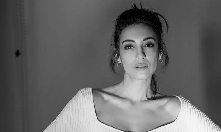 Ευγενία Σαμαρά: Οι φωτό της με μπικίνι και χωρίς ρετούς ρίχνουν το Instagram
