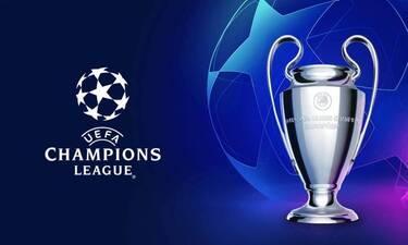 Πέρασε στο κύπελλο και τρέχει για το Champions League η Γιουνάιτεντ
