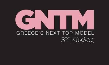 GNTM: Θα εντυπωσιαστείς με την πρώτη κοινή φώτο της νέα κριτικής επιτροπής